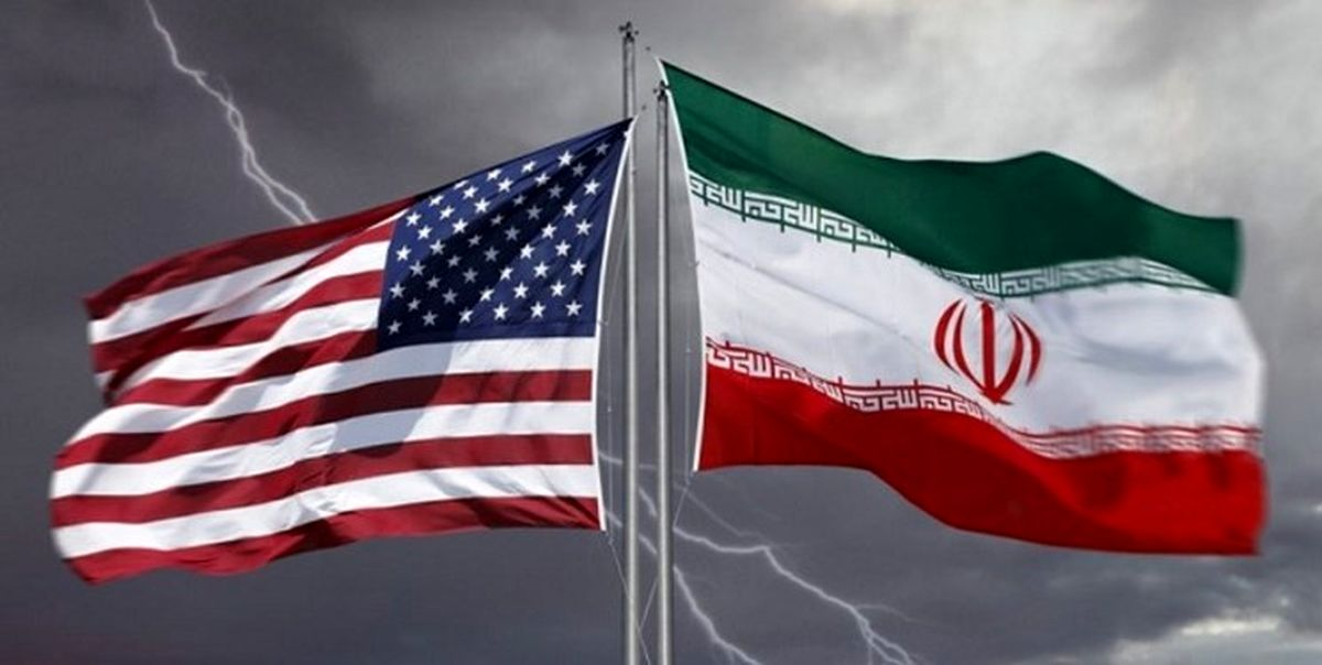 واکنش ایران به انتخابات امریکا