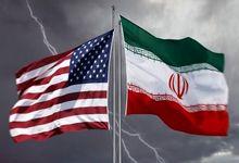 ایران و بایدن چگونه مذاکره خواهند کرد؟