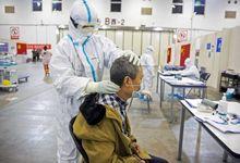 چرا کرونا ویروس بیشتر مردان را می کشد؟