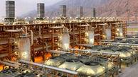 دو اقدام بزرگ ایران که تحریم ها را به بن بست کشیده است