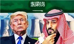 آیا رژیم صهیونیستی، «عربستانِ اتمی» را میپذیرد؟