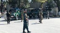 طالبان کنترل رادیو و تلویزیون افغانستان را در دست گرفت