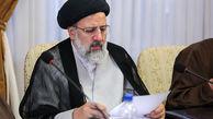 پیشنهاد وزیر احمدینژاد به رئیسی برای 2 وزارتخانه