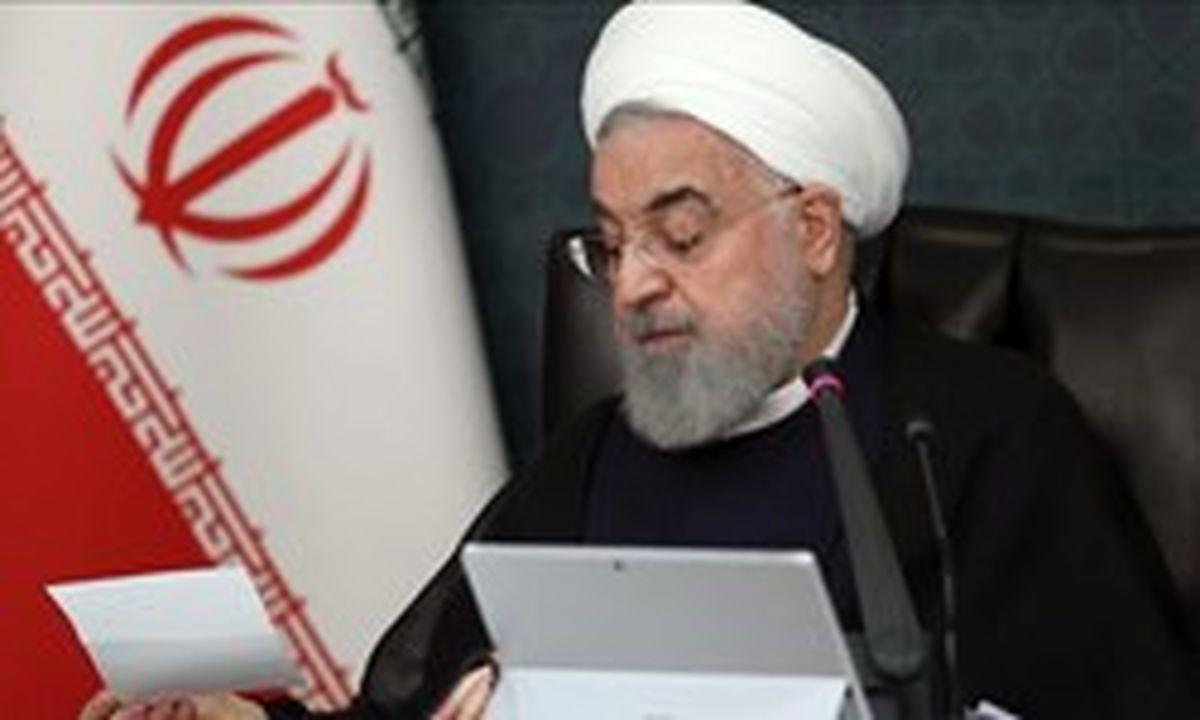 طرح نمایندگان برای تحقیق و تفحص مدیریت مقابله با کرونا در دولت روحانی