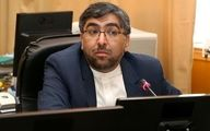 ایران قصد اجرای قطعنامه شورای حکام ندارد