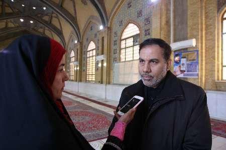 رئیس سازمان زندان ها: بازداشتی اوین با کیسه زباله، خودکشی کرد