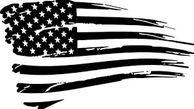 اتهام یک قاضی آمریکایی به ایران در رابطه با  رابرت لوینسون