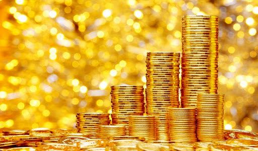 افزایش نگران کننده قیمت طلا ؛ پیش بینی قیمت طلا در روزهای آینده