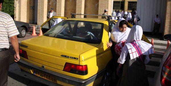 سرویس مدارس سهمیه 120 لیتری دارند + جزییات سهمیه خودروهای عمومی