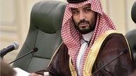 رسواییهای سیاسی محمد بن سلمان از زبان رسانه سعودی