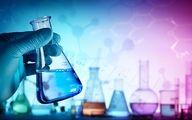 هنوز هم میتوانید شیمی کنکور 1400 را بالای 70 بزنید!