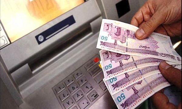 سرکشی به حسابهای بانکی بدون اجازه مردم و قبل از سهمیهبندی بنزین؟