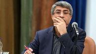 وکیلی: هر رئیسجمهوری گرهگشایی کند اصلاحطلب است