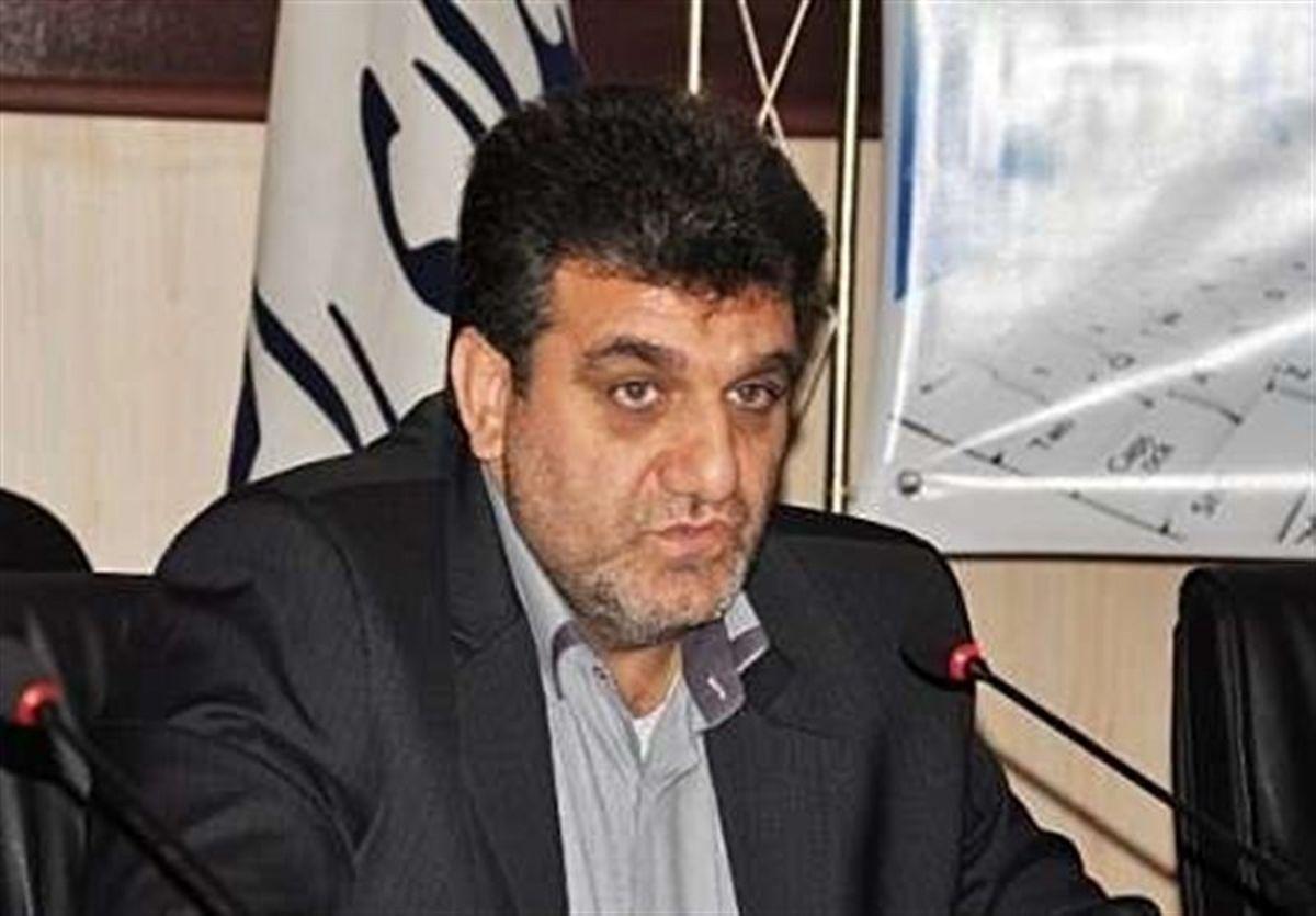 کولیوند: وزارت کشور مخالف طرح اصلاح قانون انتخابات ریاست جمهوری است