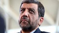 ضرغامی: جبهه انقلاب برای انتخابات ریاست جمهوری یک مینیبوس نامزد دارد