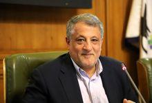محسن هاشمی:نارضایتی مردم در شرایط فعلی خطرناکتر از تهدیدهای خارجی است