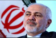 ظریف: هیچ گاه به مذاکره، نه نگفتیم