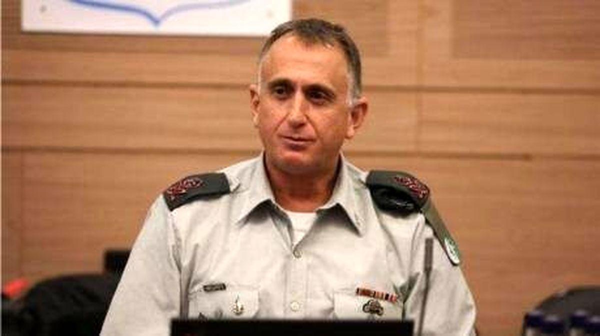 اسرائیل به حضور در ترور شهید سردار سلیمانی اعتراف کرد