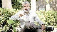ابراهیم فیاض: اشرافیگری و عدم صداقت ریشه های بی اعتمادی به دولت را می سازد