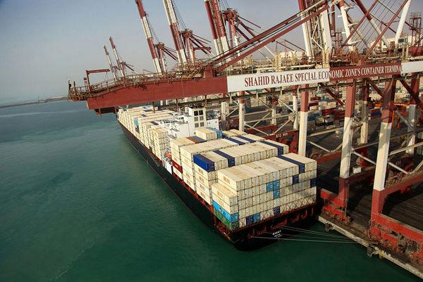 60 میلیارد دلار صادرات غیر نفتی امسال خواهیم داشت