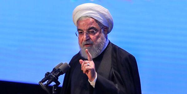 مانور مشترک ایران برای آمریکاییها و انگلیسیها قابل تحمل نبود
