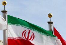 رای الیوم : چرا ایران پیشنهاد کمک آمریکا برای مقابله با کرونا را نپذیرفت؟