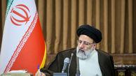 مردم ایران دوباره رئیسجمهوردار شدند!