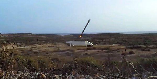رسیدن به سرعت ۵ ماخ:موشک های ایرانی«هایپرسونیک» شدهاند؟