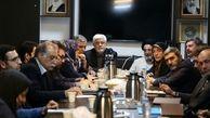 اصلاح طلبان در انتظار دود سفید از دودکش اصلاحات + جزئیات