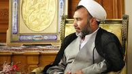 بررسی استانی شدن انتخابات مجلس و نفع و ضرر جریان های سیاسی