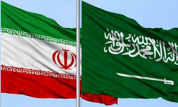 رئیس موساد: ایران موفق به ایجاد شکاف در ائتلاف ضد ایرانی شده است