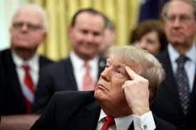 آیا ترامپ علیه ایران دست به ماشه خواهد برد؟