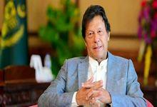 حمایت قاطع عمران خان از ایران