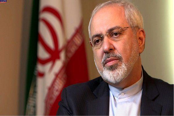 درخواست فوری ایران از صندوق بینالمللی پول برای حمایت