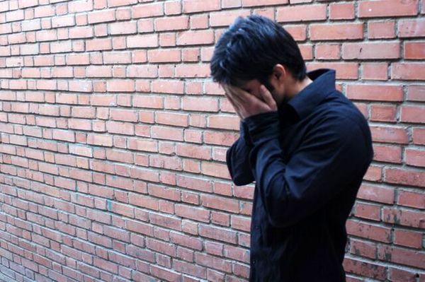 سارق زن نما دستگیر شد