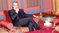 آیاعزم و اراده والاتری مبنی بر انتقال او به پاستور وجود دارد? پشت پرده نامزدی علی لاریجانی از تهران به جای قم چیست؟