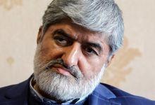 متن نامه علی مطهری به رهبر معظم انقلاب درباره مجمع تشخیص