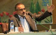 وزیر احمدینژاد: اگر رئیسی نیاید قضایای سال ۹۲ تکرار خواهد شد