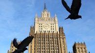 ادعای مسکو؛تصمیم خطرناک واشنگتن در راه است