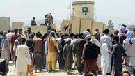 هشدار انگلیس درباره احتمال حمله قریبالوقوع در فرودگاه کابل