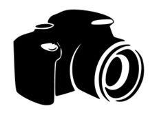 گزارش تصویری / بازیگران فصل اول و آینده سریال شهرزاد