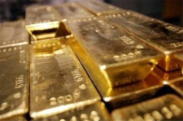 در نظرسنجی کیتکونیوز پیشبینی شد : طلا گران می شود