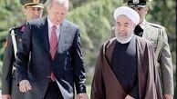 رقیب بلامنازع/ روابط ایران و ترکیه بر اساس نظریه نئورئالیسم