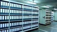 منابع تبلیغاتی انتخابات ۱۴۰۰ آرشیو شد