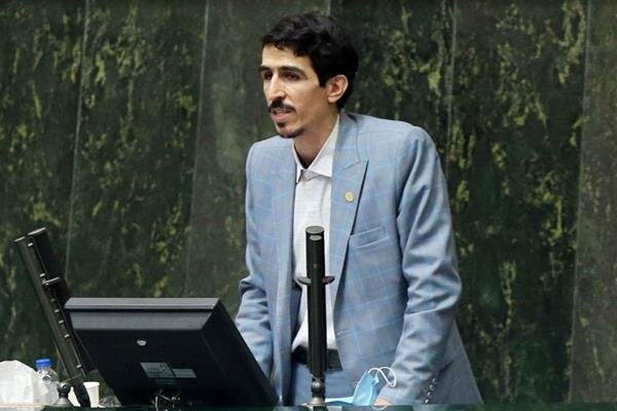 هشدار یک نماینده درباره تقسیم غنائم در روزهای پایانی دولت