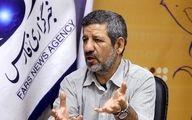 کنعانی مقدم: دولت تضمین دهد که با پذیرش FATF تحریمها رفع و مشکلات معیشتی حل میشود