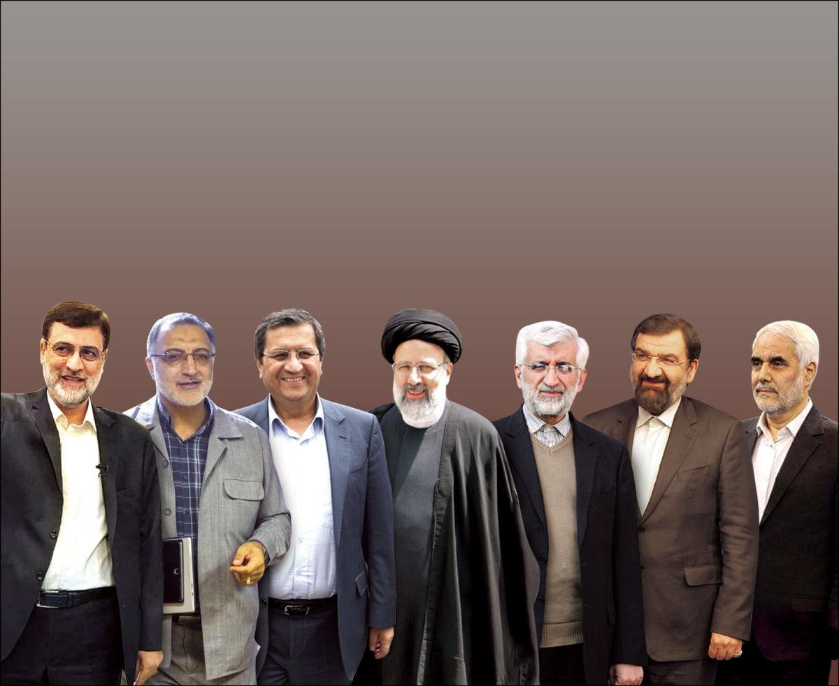 هشدار دادستان تهران به نامزدهای انتخاباتی
