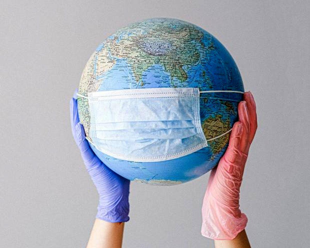 کشوری که به گردشگران خارجی رایگان واکسن کرونا میزند!