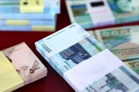 بانک مرکزی: 183هزار وام ازدواج در سه ماه اخیر پرداخت شد