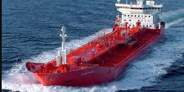 ترکیه  یک ماه از ایران نفت نخرید